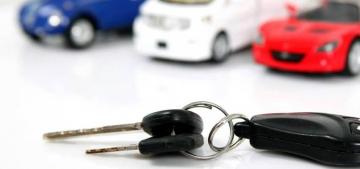 Прокат автомобилей без водителя в Туле — удобство и комфорт без границ