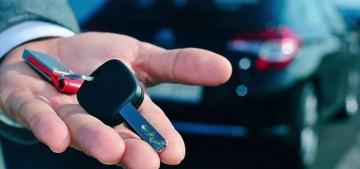 Какими преимуществами обладает аренда без водителя в Туле?