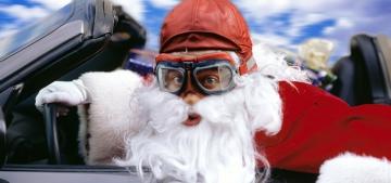 Новый год – 2020 и Рождество в Туле. Как арендовать авто в Туле на новогодние праздники